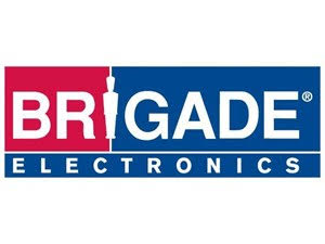 Brigade Electronics Kit Installation Essex