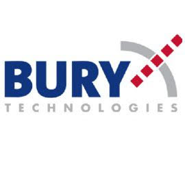 Bury Technologies Kit Installation Essex