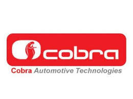 Cobra Automotive Technologies Kit Installation Essex