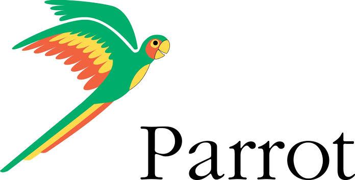 Parrot Kit Installation Essex