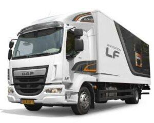 DAF-LF-2016-Edition-20151002-2-white-bg