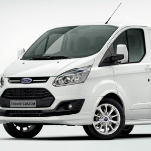Ford_Transit_Custom_header