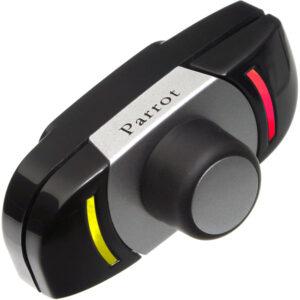 Parrot_Bluetooth_models_CK3000_CK3100_hands_free