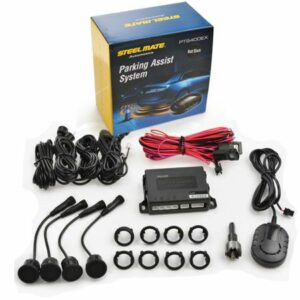rear-parking-sensor-warning-system-steelmate-pts400ex-3-sensor-colours-optional-display-1811-p