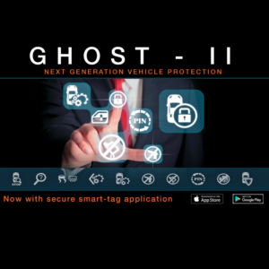ghost 2.1
