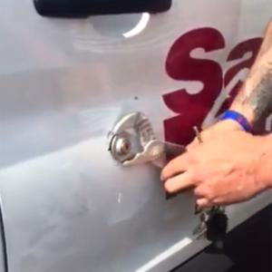 van-video-break-in-Ford-Transit-tip-footage-959113