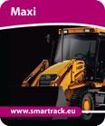 Smartrack_Maxi
