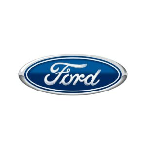 ford-v8-logo-vector-wallpaper-5