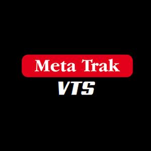 Metatrak VTS