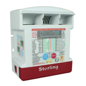 Sterling-Pro-Batt-Ultra-non-waterproof-battery-to-battery-charger-12V-12V-60A