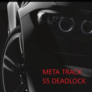 S5 DEADLOCK