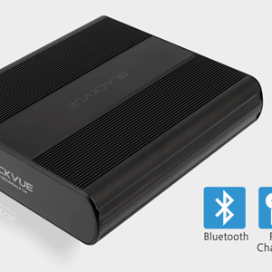 blackvue-power-magic-ultra-battery-b-124-fast-charging-long-lasting-bluetooth