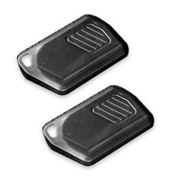 adr-tag-accessory (2)